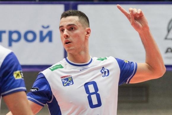 Бивш национал на Русия е наказан за 18 месеца заради употреба на допинг