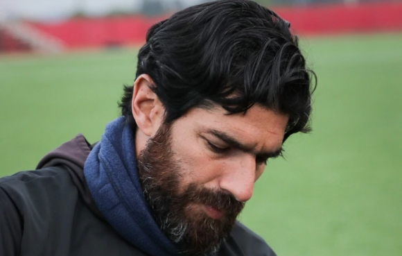 Себастиан Абреу подписа с 30-и клуб в кариерата