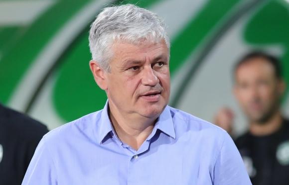 Стойчо Стоев зачеркна Марселиньо: Това, което направи е рецидив