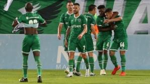 Ботев (Враца) може да се подсили с един от най-големите таланти на Лудогорец и българския футбол