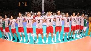 Националният отбор с първа тренировка в Самоков (снимки)