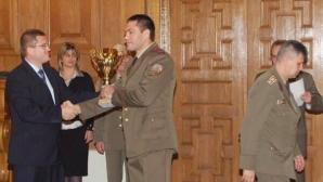Кубрат Пулев: Аз съм българин и подкрепям...