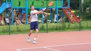 Иван Златанов: Последната победа е най-важната