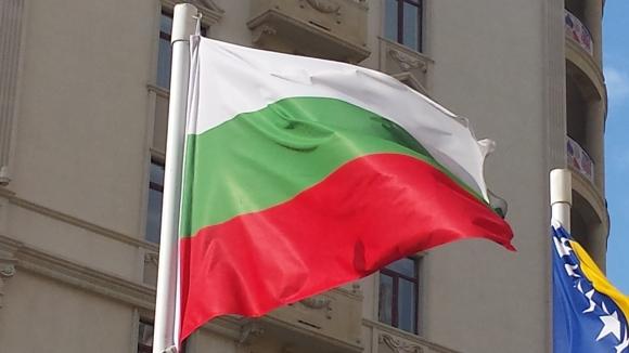 БОК благодари на премиера г-н Бойко Борисов