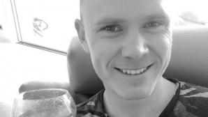 Възстановяването на Крис Фрум върви по-бързо от очакваното