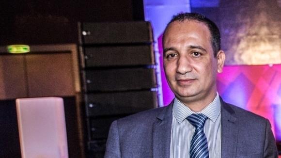 Временният президент на АИБА подаде оставка