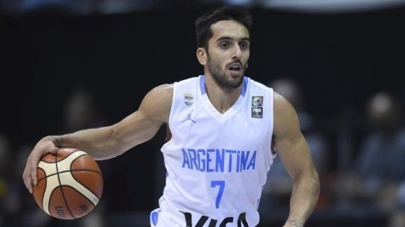 Аржентина обяви състава за Мондиал 2019