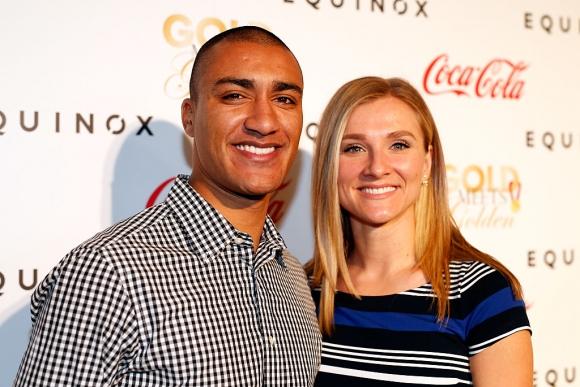 Семейство Ийтън ще са посланици на Световното в Доха