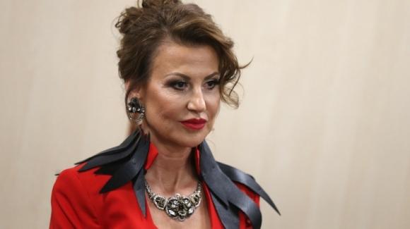 Илиана Раева: На Световното няма да се рискува
