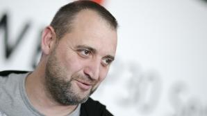 Иван Петков: Трябва да продължим да работим по същия начин (видео)