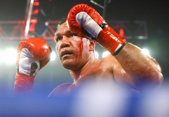 Кубрат Пулев ще се бие за световната титла до 31 май 2020