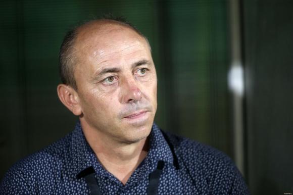 Илиан Илиев: Контузиите и грешките ни дойдоха в повече