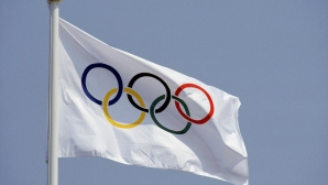 """Олимпийските ни шампиони ще бъдат увековечени в """"Алея на Олимпийската слава"""""""