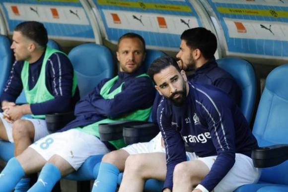 Рами отказа предложеното обезщетение от Марсилия