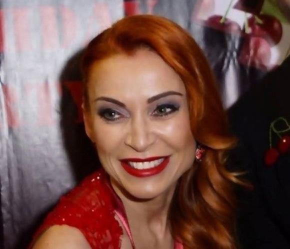 AIBA спря разследването срещу двама, но не и срещу Груева