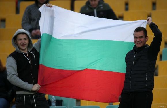 Билетите за наши фенове за мача Ейре - България са в продажба