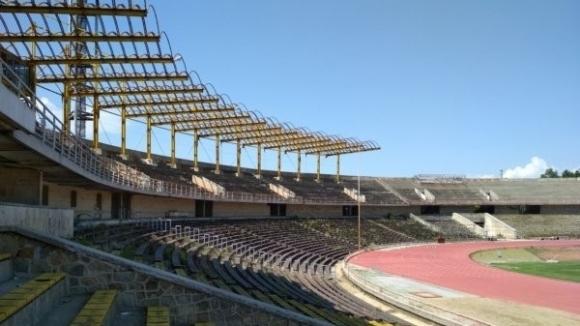 Кметът на Пловдив разкри защо градът все още няма модерен стадион