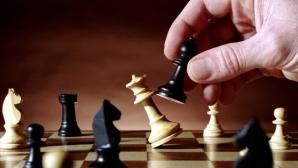 Бургас посреща турнир по ускорен шахмат