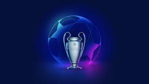 Всички резултати и голмайстори от плейофите в Шампионската лига