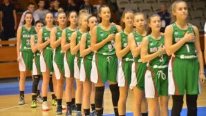 """България се прости с мечтата за Дивизия """"А"""" след инфарктна загуба"""