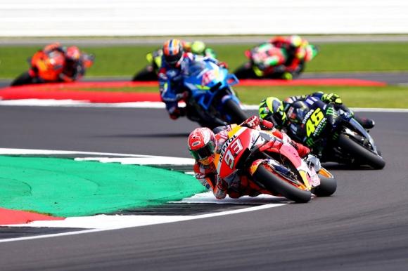 MotoGP разкриха промените в календара за 2020