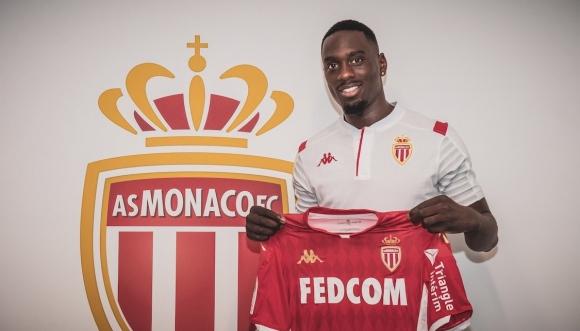 Официално: Монако замества Фалкао с недисциплиниран французин