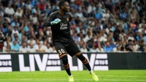 Марсилия с историческа победа в юбилеен за Манданда мач