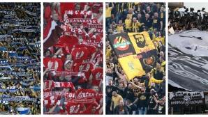 Отлична новина за футболните фенове в България