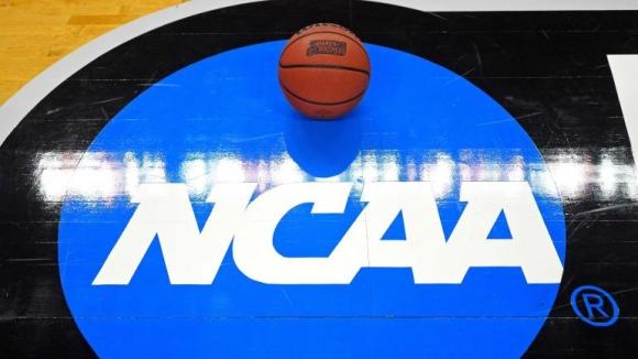 В Калифорния спортистите-колежани ще могат да печелят пари от дейността си