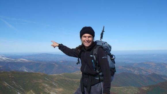 Атанас Скатов: Никога не бих платил с живота си, за да стигна до върха