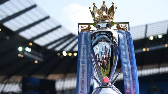 Шефовете на клубовете от Премиър лийг ще мислят днес дали отново да удължат срока на летния трансферен прозорец