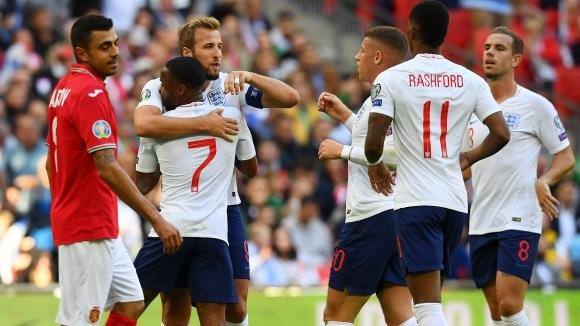 Англия си играе с огъня! А какво правим, ако стюардът е излъгал и България спретне подобен компромат?