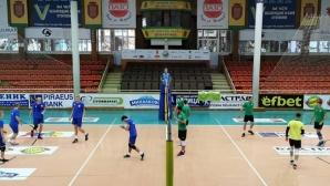 Добруджа 07 и шампионът на Румъния си размениха по една победа