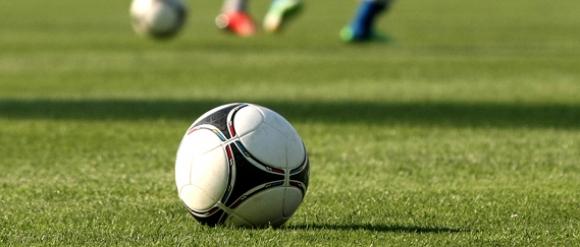 Ново футболно игрище бе открито в Батановци