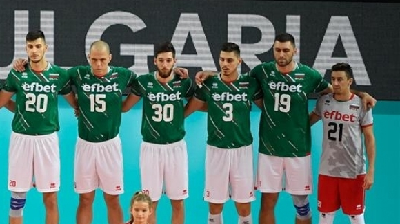 Добри Димитров: Трябва да победим на 1/8-финалите, независимо срещу кого играем
