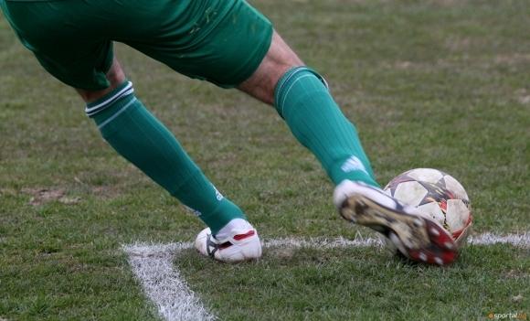 Талант бележи за Банско в среща от Аматьорската футболна лига