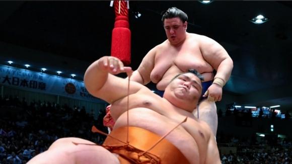 Аоияма с втора поредна победа в Токио