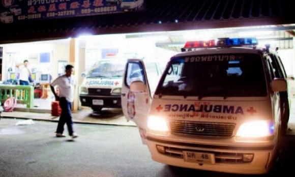 Руски боксьор падна от балкон в Тайланд и загина