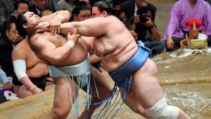Аоияма записа втора победа на турнира в Токио