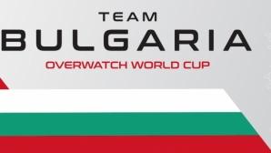 Български геймъри получиха покана за световното първенство в Лос Анджелис