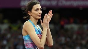 29 руски атлети под неутрален флаг на Световното в Катар