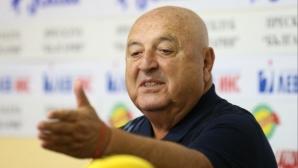Венци Стефанов обясни за цената на билетите и каза: Не съм майка Тереза