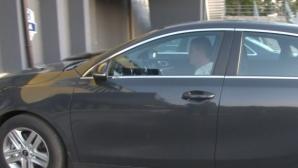 В Арда подкараха нови автомобили