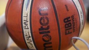 БФБаскетбол организира семинар за статистици