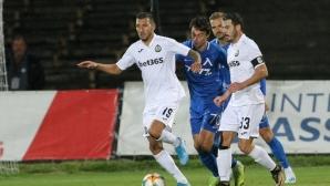 Галин Иванов: Славия налага млади играчи, каква първа шестица (видео)