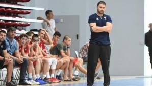 Още един български триумф в Скопие