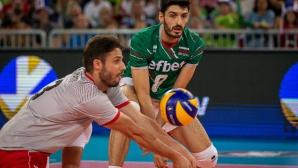 Теодор Салпаров: Изиграх последния си мач за националния отбор (видео)