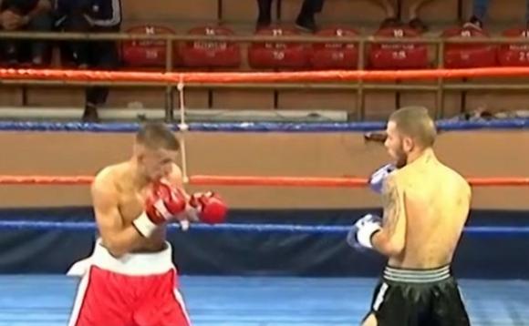 Загиналият български боксьор в Албания е друг, а не Исус Величков