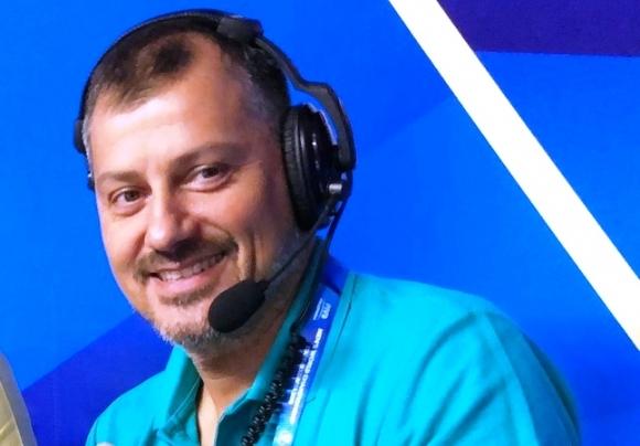 Ники Иванов: На националния отбор не му стигна време, за да е оптимална форма