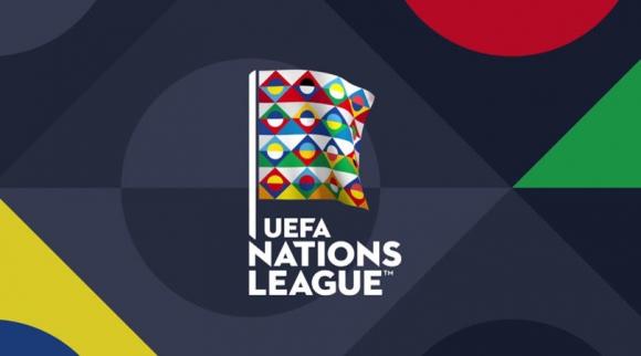 Лигата на нациите ще има нов формат, България се изкачва във втора дивизия